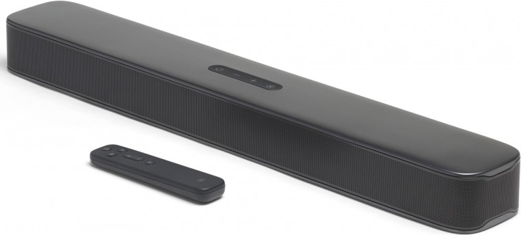 JBL reproduktory JBL BAR 2.0 All-In-One