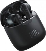 JBL TUNE 220TWS, čierna