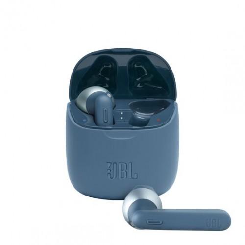 JBL Tune 225TWS Blue
