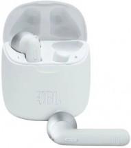 JBL Tune 225TWS White