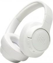 JBL Tune 750BTNC, biela