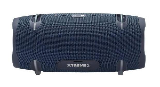 JBL Xtreme 2, modrý