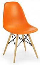 Jedálenská stolička K 153