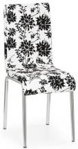Jedálenská stolička K 56 - II. akosť