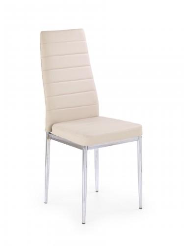 Jedálenská stolička K70C