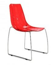 Jedálenská stolička Lynea-t - II. akosť