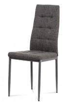 Jedálenská stolička Rombo (béžová)