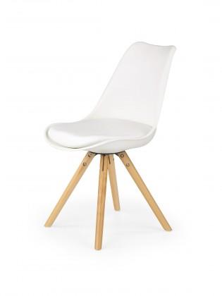 Jedálenské stoličky Jedálenská stolička K201