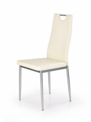 Jedálenské stoličky Jedálenská stolička K202