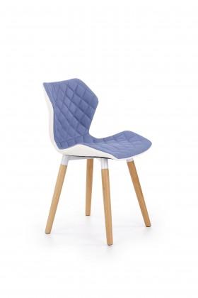 Jedálenské stoličky Jedálenská stolička K277