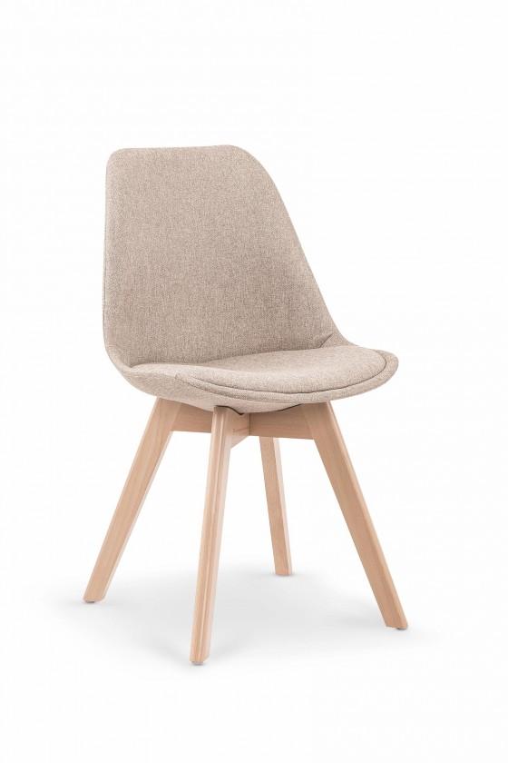 Jedálenské stoličky Jedálenská stolička K303
