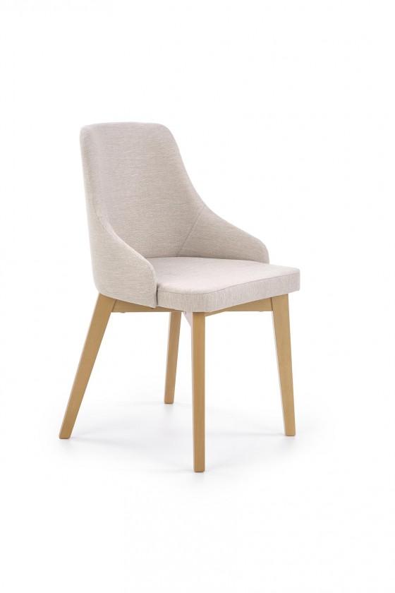 Jedálenské stoličky Jedálenská stolička Toledo (inari 22/dub)