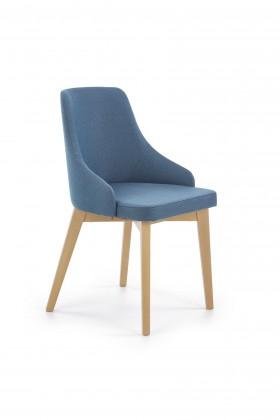 Jedálenské stoličky Jedálenská stolička Toledo (inari 87/dub)