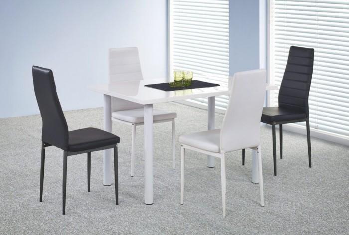 Jedálenský stôl Adonis