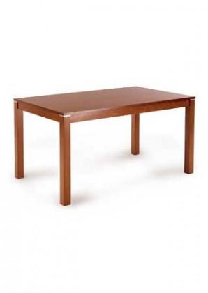Jedálenský stôl ALEX 150x90 (čerešňa)