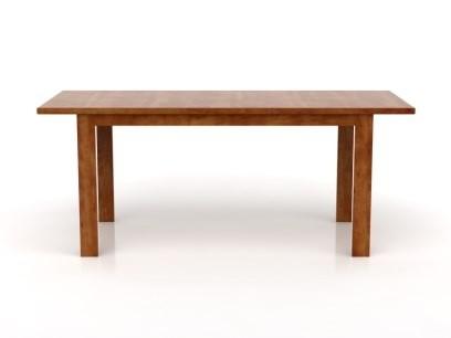 Jedálenský stôl Bigger - STO 150