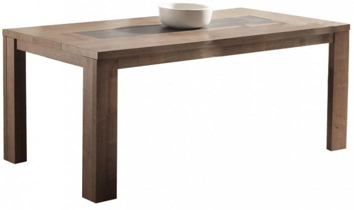 Jedálenský stôl Brest - C072 (dub baltic)
