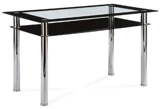 Jedálenský stôl Bristol