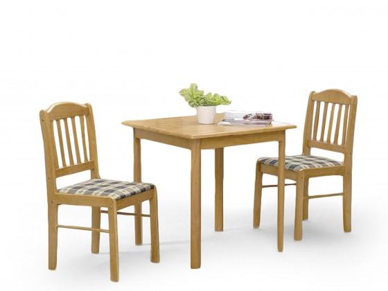 Jedálenský stôl Colin