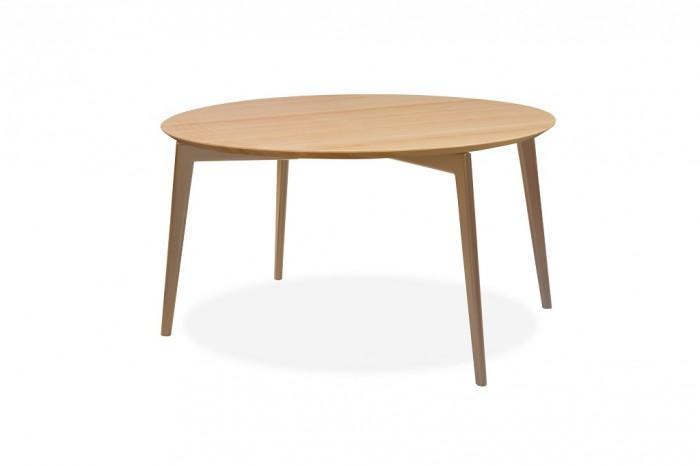 Jedálenský stôl Crowe (buk)
