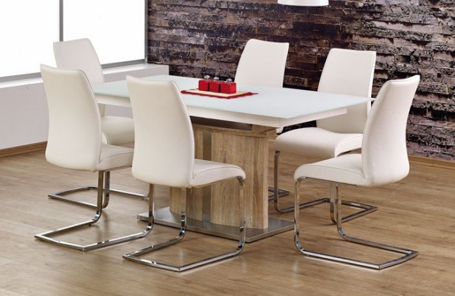 Jedálenský stôl Donatello