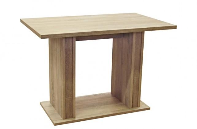 Jedálenský stôl Enzo