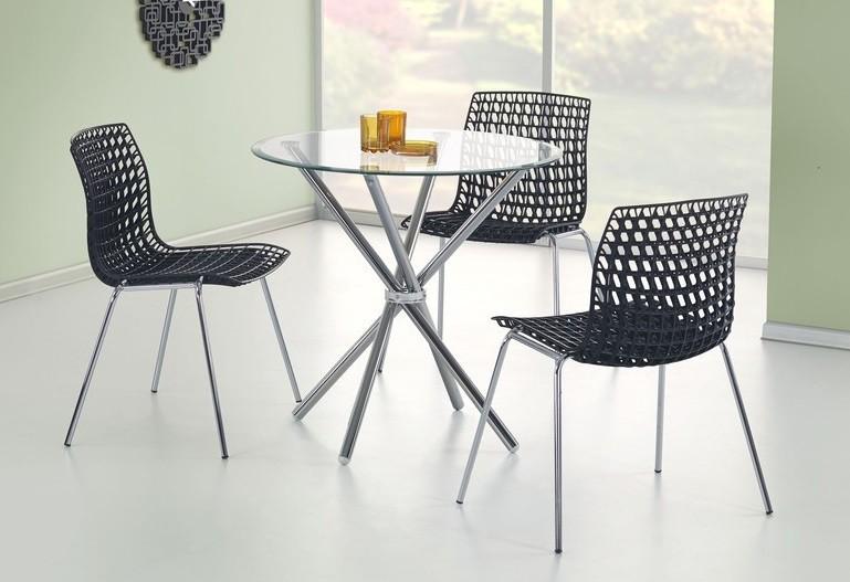 Jedálenský stôl Harold