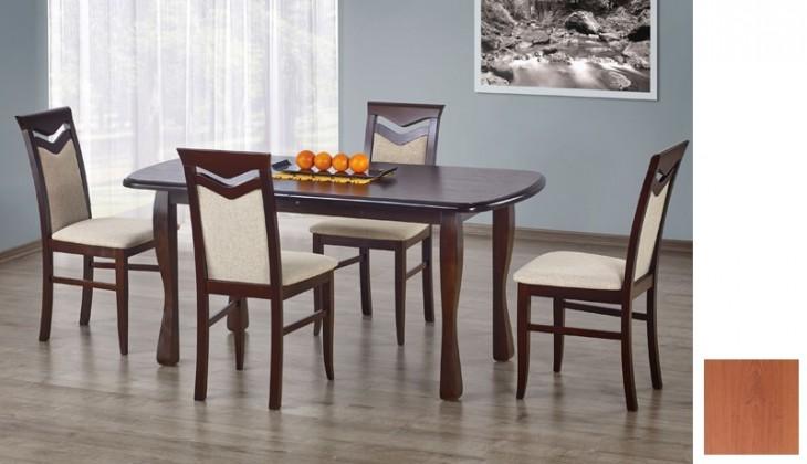 Jedálenský stôl Henryk - Jedálenský stôl