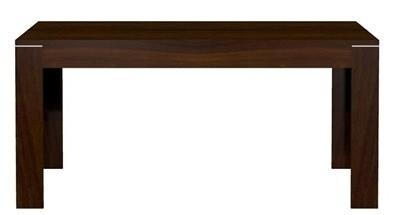 Jedálenský stôl Indigo WLT16 (Dub durance)
