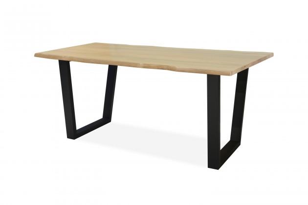 Jedálenský stôl Jedálenský stôl Honor (buk)