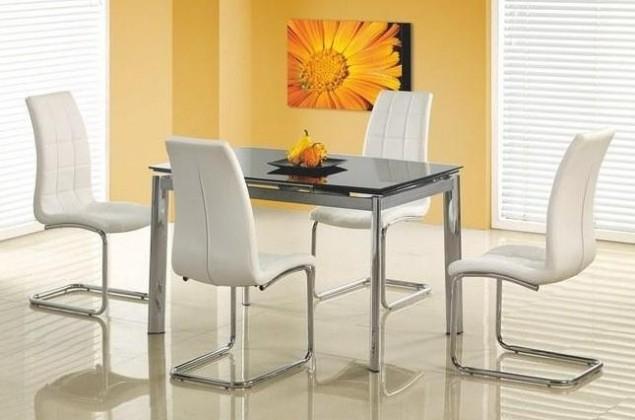 Jedálenský stôl Lambert