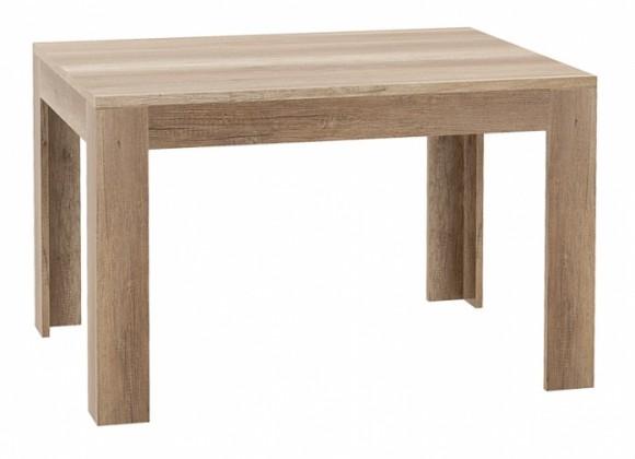 Jedálenský stôl Madox WLT17 (Dub Antik)