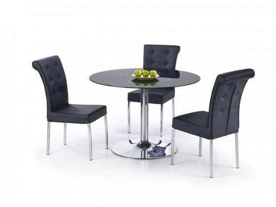 Jedálenský stôl Modest