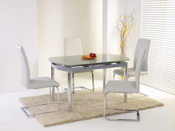 Jedálenský stôl Nestor