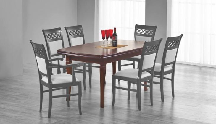 Jedálenský stôl Nikodem
