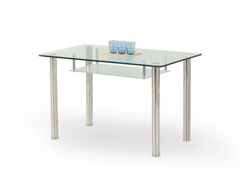 Jedálenský stôl Olivier