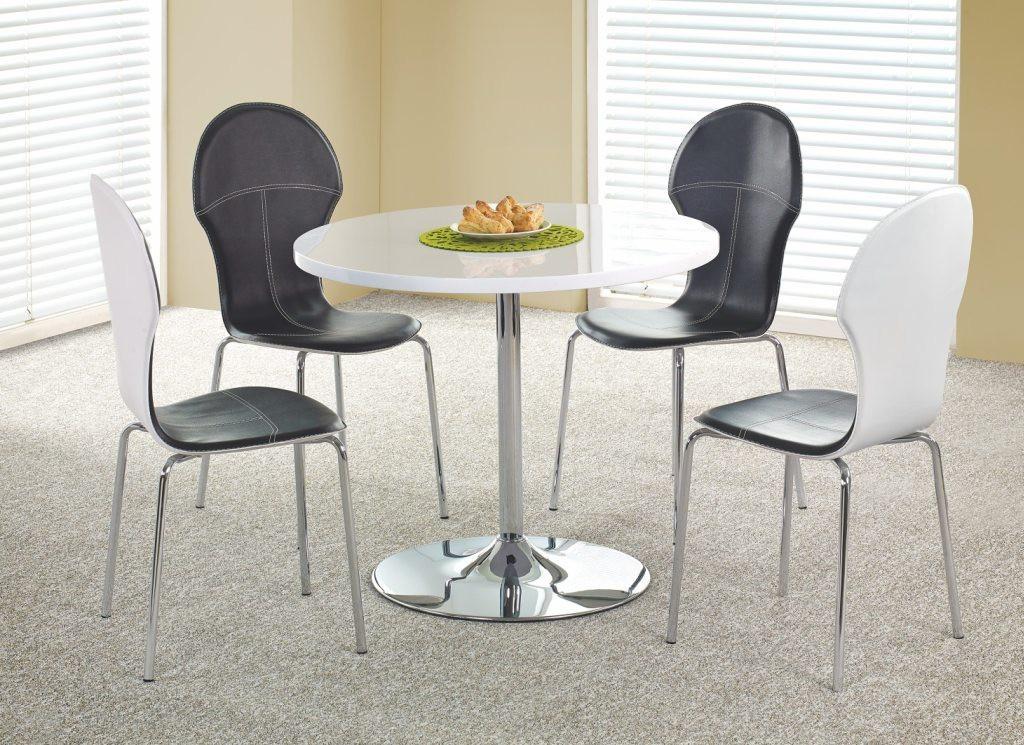 Jedálenský stôl Omar