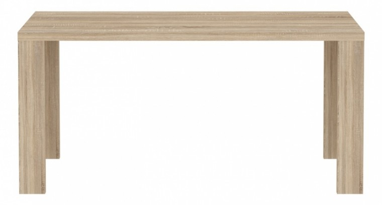 Jedálenský stôl Pablo CLPT23 (Dub Sonoma)