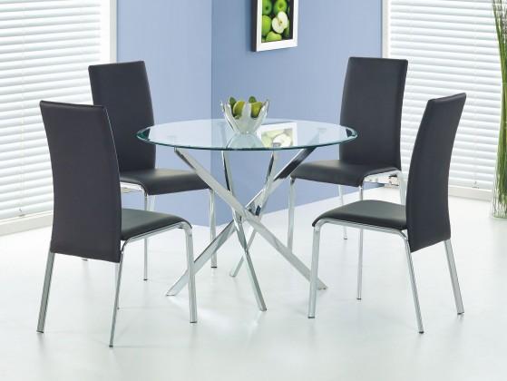 Jedálenský stôl Raymond
