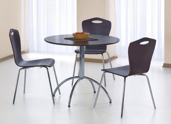 Jedálenský stôl Romeo