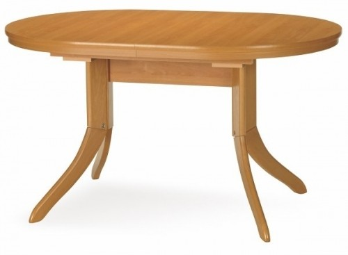 Jedálenský stôl Terst