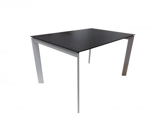 Jedálenský stôl Universe 130