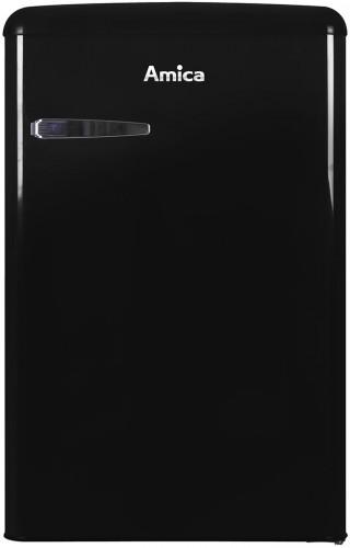 Jednodverová chladnička Amica VT 862 AB