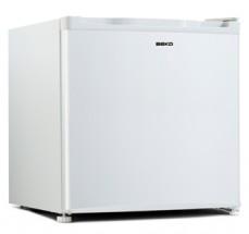 Jednodverová chladnička Beko BK 7725
