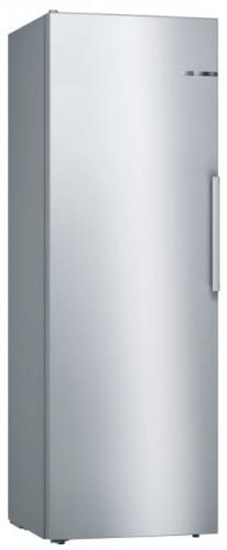 Jednodvérová chladnička Bosch KSV33VLEP