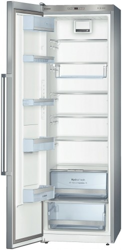 Jednodverová chladnička Bosch KSW 36 PI30