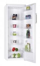 Jednodverová chladnička Candy CCOLS 6172WHN