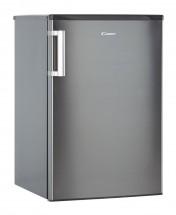 Jednodverová chladnička Candy CCTOS 542XHN