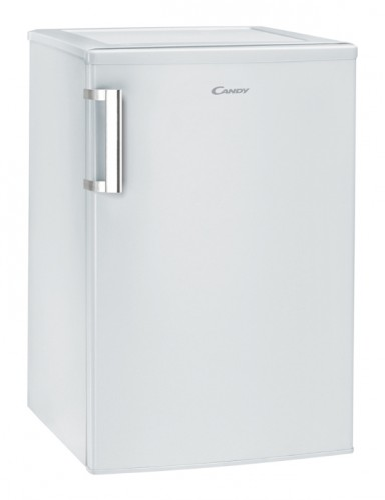 Jednodverová chladnička CANDY CCTOS 544WH