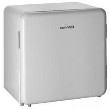 Jednodverová chladnička Concept LR2047wh